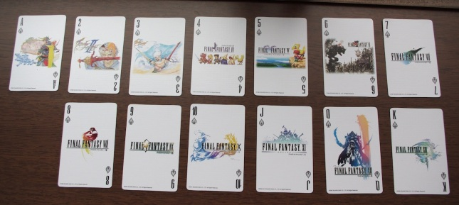 Final-Fantasy-Playing-Cards-Spades-2