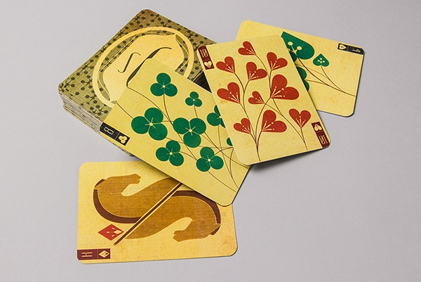 Four-Horses-Playing-Cards-by-Kerri-Cordeiro