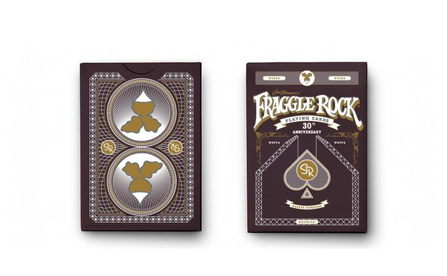 Fraggle_Rock_Playing_Cards_Box