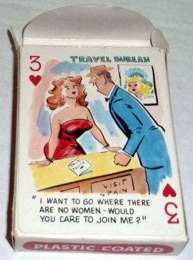 GGA_Cartoons_Playing_Cards_Box_1