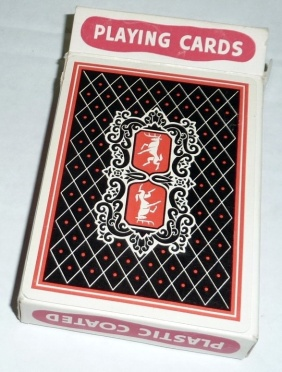 GGA_Cartoons_Playing_Cards_Box_2