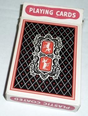 GGA_Cartoons_Playing_Cards_Box_2