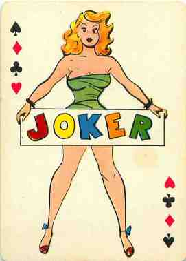 GGA_Cartoons_Playing_Cards_Joker_2