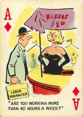 GGA_Cartoons_Playing_Cards_The_Ace_of_Diamonds