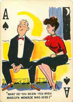 GGA_Cartoons_Playing_Cards_The_Ace_of_Spades