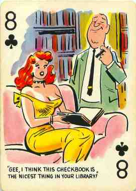 GGA_Cartoons_Playing_Cards_The_Eight_of_Clubs