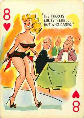 GGA_Cartoons_Playing_Cards_The_Eight_of_Hearts
