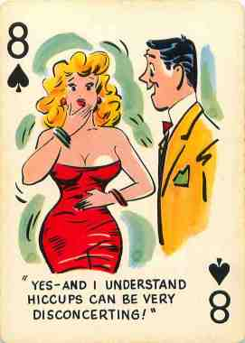 GGA_Cartoons_Playing_Cards_The_Eight_of_Spades