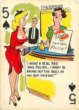 GGA_Cartoons_Playing_Cards_The_Five_of_Spades