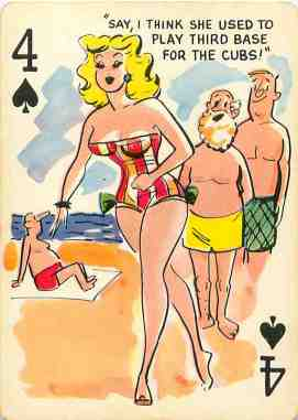 GGA_Cartoons_Playing_Cards_The_Four_of_Spades