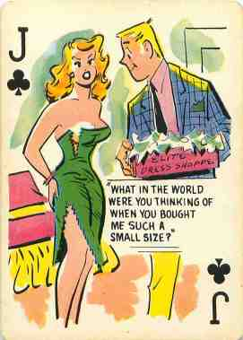 GGA_Cartoons_Playing_Cards_The_Jack_of_Clubs