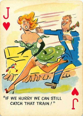 GGA_Cartoons_Playing_Cards_The_Jack_of_Hearts