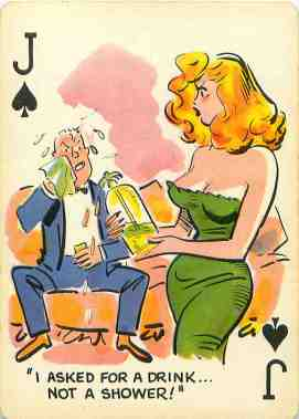 GGA_Cartoons_Playing_Cards_The_Jack_of_Spades