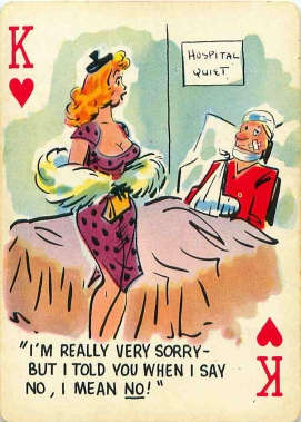 GGA_Cartoons_Playing_Cards_The_King_of_Hearts