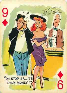 GGA_Cartoons_Playing_Cards_The_Nine_of_Diamonds