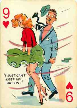 GGA_Cartoons_Playing_Cards_The_Nine_of_Hearts