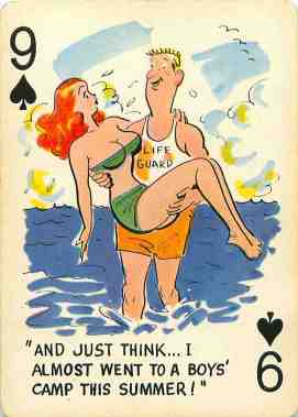 GGA_Cartoons_Playing_Cards_The_Nine_of_Spades