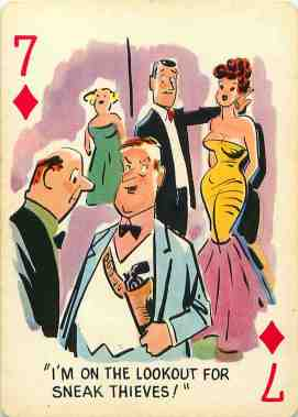 GGA_Cartoons_Playing_Cards_The_Seven_of_Diamonds