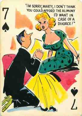 GGA_Cartoons_Playing_Cards_The_Seven_of_Spades