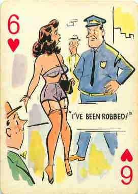 GGA_Cartoons_Playing_Cards_The_Six_of_Hearts