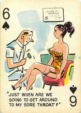 GGA_Cartoons_Playing_Cards_The_Six_of_Spades