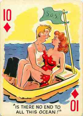 GGA_Cartoons_Playing_Cards_The_Ten_of_Diamonds