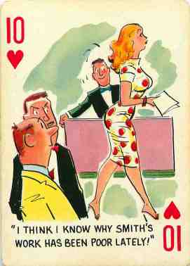 GGA_Cartoons_Playing_Cards_The_Ten_of_Hearts