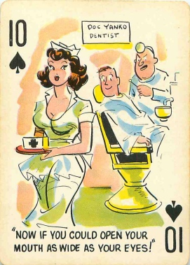 GGA_Cartoons_Playing_Cards_The_Ten_of_Spades