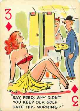 GGA_Cartoons_Playing_Cards_The_Three_of_Diamonds