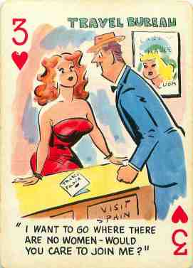 GGA_Cartoons_Playing_Cards_The_Three_of_Hearts