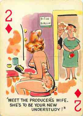 GGA_Cartoons_Playing_Cards_The_Two_of_Diamonds