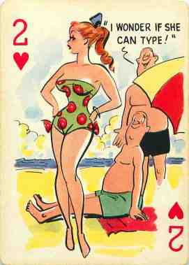 GGA_Cartoons_Playing_Cards_The_Two_of_Hearts