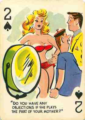 GGA_Cartoons_Playing_Cards_The_Two_of_Spades