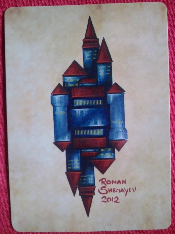 Hogwarts-Staff-Wizarding-Playing-Cards-Back-by-Roman-Shemayev