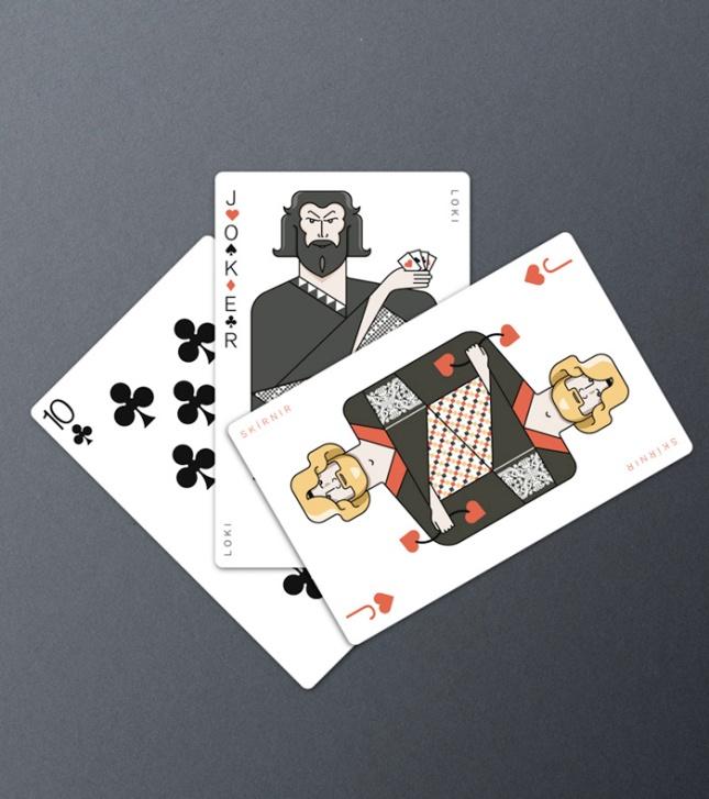 Icelandair_Playing_Cards