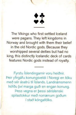 Icelandair_Playing_Cards_Box_Back