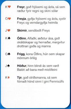 Icelandair_Playing_Cards_InfCard1