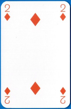 Icelandair_Playing_Cards_The_Two_of_Diamonds