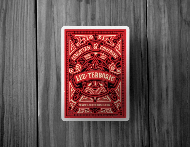 Lee_Terboisc_Playing_Cards_Back_Red
