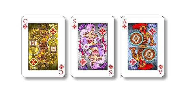 Magta_Playing_Cards_Diamonds
