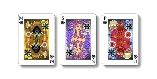 Magta_Playing_Cards_Spades