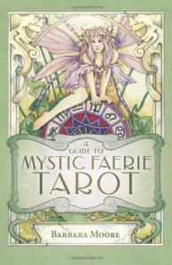 Mystic_Faerie_Tarot