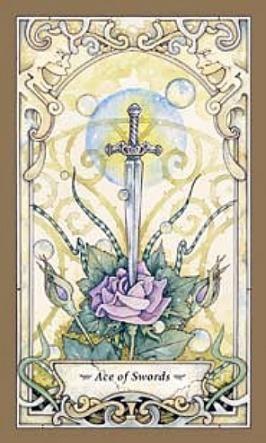 Mystic_Faerie_Tarot_The_Ace_of_Swords