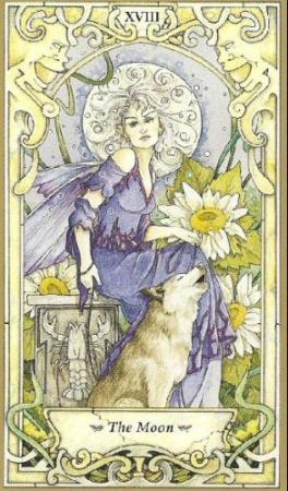 Mystic_Faerie_Tarot_The_Moon