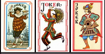 Nevskie_Playing_Cards_Jokers