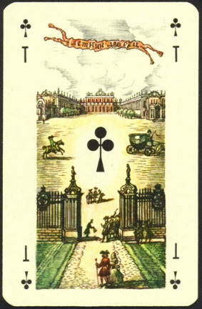 Nevskie_Playing_Cards_The_Ace_of_Clubs