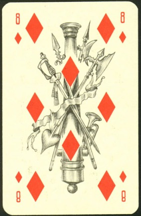 Nevskie_Playing_Cards_The_Eight_of_Diamonds