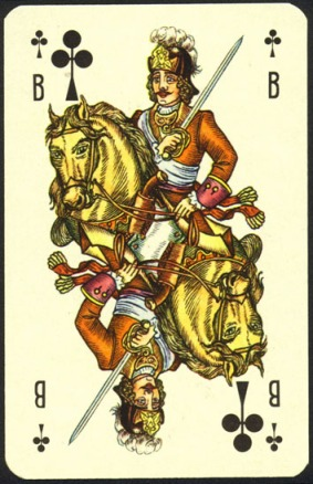 Nevskie_Playing_Cards_The_Jack_of_Clubs