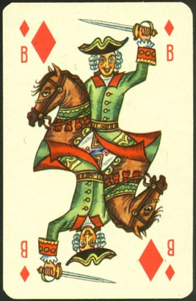 Nevskie_Playing_Cards_The_Jack_of_Diamonds