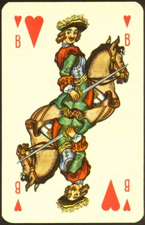 Nevskie_Playing_Cards_The_Jack_of_Hearts